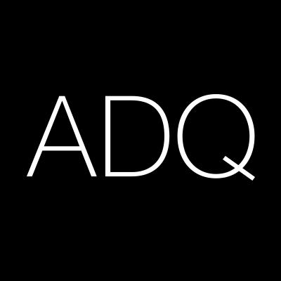 ADQ Award
